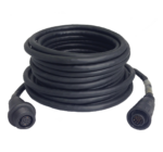 Humminbird EC 14W 30 hosszabbító kábel