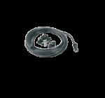 Humminbird TG W hőmérséklet érzékelő