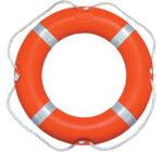 LB mentőgyűrű 75 cm