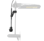 Humminbird AS360X TM jeladó