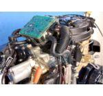 Evinrude E-Tec 150 DGX csónakmotor