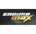 Minn Kota Endura Max 50 csomag
