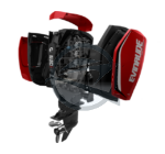 Evinrude E-Tec G2 C200 PX