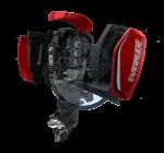 Evinrude E-Tec G2 C150 AXC csónakmotor