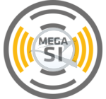 Humminbird Helix 10 Chirp MEGA SI + (plus) GPS G3N halradar