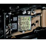Tohatsu MFS30C EPTS csónakmotor