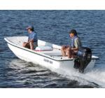 Tohatsu MFS30B EPTS csónakmotor