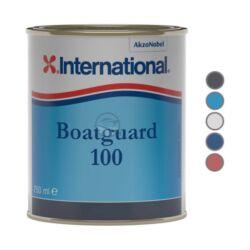 International Boatguard 100 algagátló