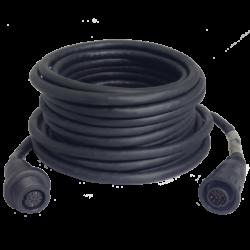 Humminbird EC 14W 10 hosszabbító kábel