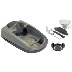 Humminbird PTC-P hordozható halradar tok