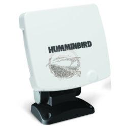 Humminbird UC-3 képernyővédő