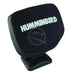 Humminbird UC-M képernyővédő