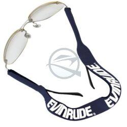 Evinrude szemüvegpánt