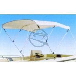 Sunworld III bimini tető 215-235 cm