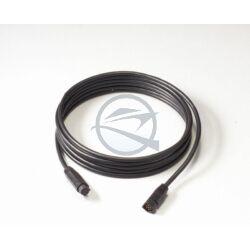 Humminbird EC-W10 jeladó hosszabbító kábel