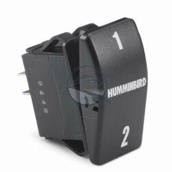 Humminbird TS3-W kapcsoló