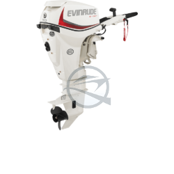 Evinrude E-Tec 30 DRSL csónakmotor