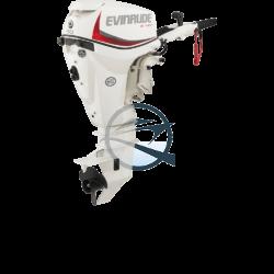 Evinrude E-Tec 30 DTSL csónakmotor