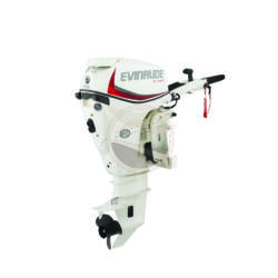 Evinrude E-Tec 25 DTSL csónakmotor