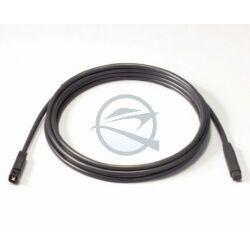 Humminbird EC-TS10 jeladó hosszabbító kábel