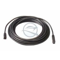 Humminbird EC-W30 jeladó hosszabbító kábel