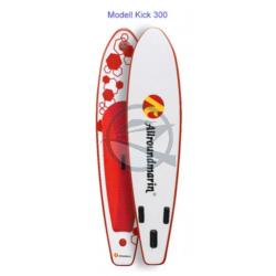 Allroundmarin Kick Sup Paddle