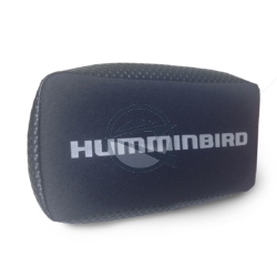 Humminbird UC H7 képernyővédő
