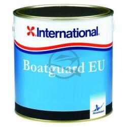 International Boatguard EU piros algagátló