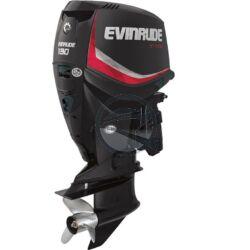 Evinrude E-Tec 130 DGL csónakmotor