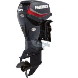 Evinrude E-Tec 50 DPGL