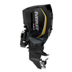 Evinrude E-Tec G2 E250 AXH