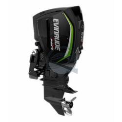 Evinrude E-Tec G2 C150 AXH csónakmotor