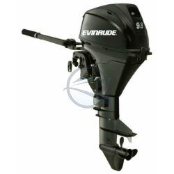 Evinrude B10RG4 csónakmotor