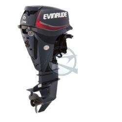 Evinrude E-Tec 25 DPGL csónakmotor
