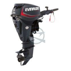 Evinrude E-Tec 25 DGTL