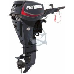 Evinrude E-Tec 30 DRGL csónakmotor