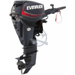 Evinrude E-Tec 30 DRG csónakmotor