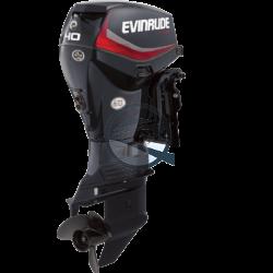 Evinrude E-Tec 40 DPGL