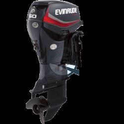 Evinrude E-Tec 60 DGTL