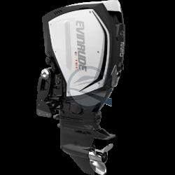 Evinrude E-Tec G2 E250 XC