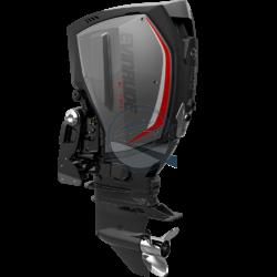Evinrude E-Tec G2 300 LU