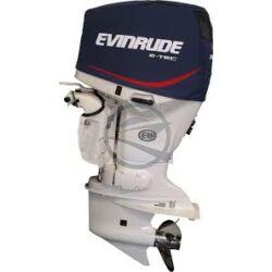 Evinrude motorvédő huzat