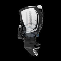 Evinrude E-Tec G2 E300 AXC