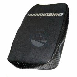 Humminbird UCPM4 képernyővédő