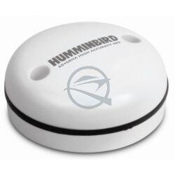 Humminbird AS-GRP48 GPS antenna