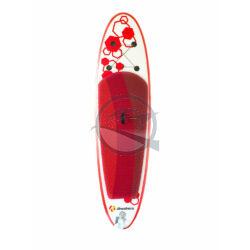 Allroundmarin Kick 305 Sup Paddle