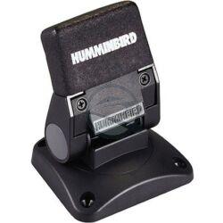 Humminbird MC-W képernyőtartó porvédő
