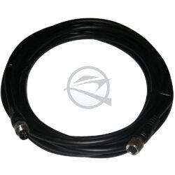 Minn Kota MKR US2 11 hosszabbító kábel