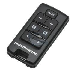 Humminbird RC 2 kábel nélküli távirányító