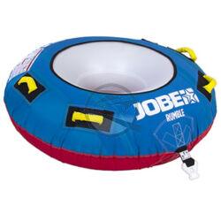 Jobe Rumble tube 2018